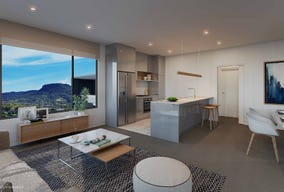 412/83 Campbell Street, Wollongong, NSW 2500