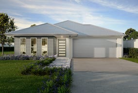 Lot 626 H&L Package - Sovereign Pocket, Deebing Heights, Qld 4306