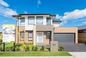 Lot 4 Brahman Road, Box Hill, NSW 2765