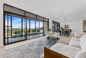 15/37 Mount Street, West Perth, WA 6005