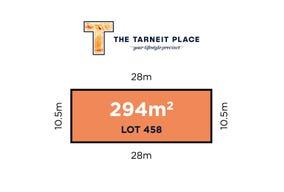 Lot 548, 1226 - 1246 Dohertys Road, Tarneit, Vic 3029