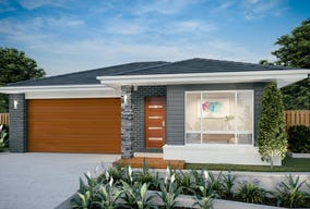 L 549 Rosewood Street, Caboolture South, Qld 4510