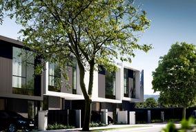 34 Culross Avenue, Myrtle Bank, SA 5064