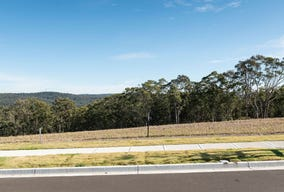 Lot 13, Kingfisher Drive, Fletcher, NSW 2287