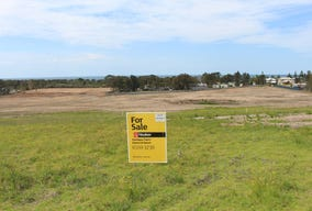 Proposed Lot 22, 310-314 Diamond Beach Road, Diamond Beach, NSW 2430