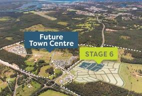 Lot 224 Rigney Avenue, Port Macquarie, NSW 2444