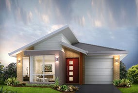 Lot 21 Verdun Road, Edmondson Park, NSW 2174