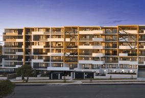 G.04/30-36 Warby Street, Campbelltown, NSW 2560