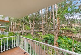 204/1 Parker Street, Port Macquarie, NSW 2444