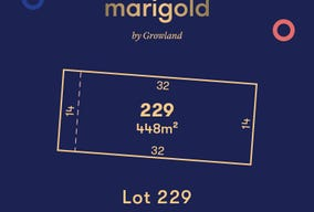 Lot 229, Feast Way, Tarneit, Vic 3029
