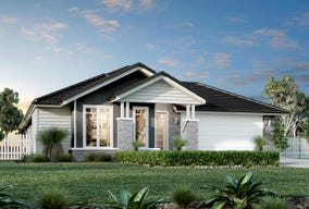Lot 4929 H&L Package in Newport (not constructed), Newport, Qld 4020