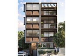 1/40 Dutruc Street, Randwick, NSW 2031
