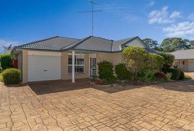 25 Tylers Road, Bargo, NSW 2574