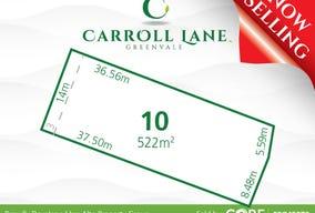 Lot 10, Helenic Drive, Greenvale, Vic 3059