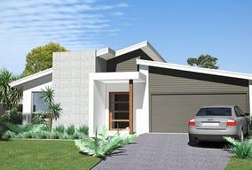 Lot 1707 Sarabah Way, Pimpama, Qld 4209