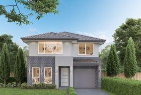 Lot 6147 Devine Street, Marsden Park, NSW 2765