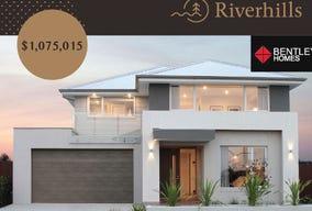 Lot 136 Riverhills Estate, Wollert, Vic 3750