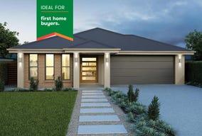Lot 1082 Riverside Esp, Riverton Estate, Jimboomba, Qld 4280