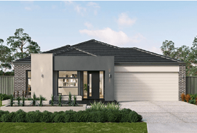 1832 Thornhill Park Estate, Rockbank, Vic 3335