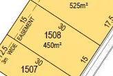 Lot 1508, Gonis Circuit, Evanston Gardens, SA 5116