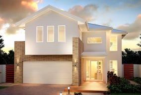Lot 131 Home & Land Package at Sanctuary Views, Kembla Grange, NSW 2526