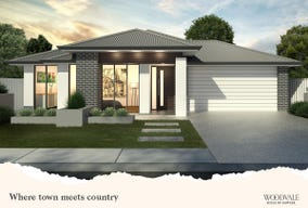 Lot 33 Squires Place, Gawler South, SA 5118
