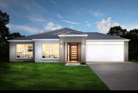 L 1716 TBA, Greenbank, Qld 4124