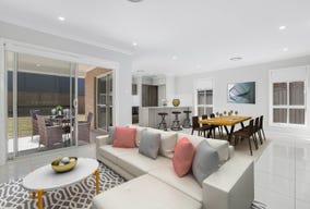 Lot 103/14A Arrowhead Ave, Leppington, NSW 2179