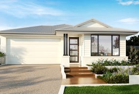 Lot 185 H&L Package, Foreshore, Coomera, Qld 4209