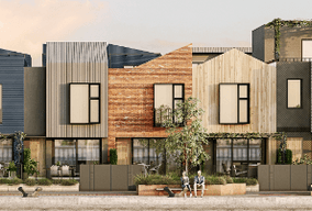 Lot 295 Promenade, Port Adelaide, SA 5015