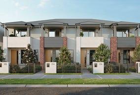 607 Parkway Drive, Marsden Park, NSW 2765