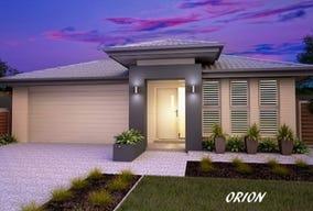 Lot 550 Flagstone, Jimboomba, Qld 4280