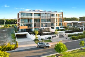 5210/52 Harbourview, Hope Island, Qld 4212