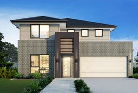 Lot 31 Loretto Way, Hamlyn Terrace, NSW 2259
