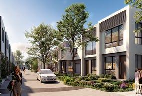 10 Trueman Street, Cranbourne West, Vic 3977