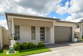 145/42 Quinzeh Creek Road, Logan Village, Qld 4207