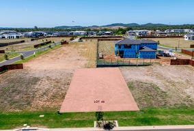 Lot 46, 272 Gardner Road, Rochedale, Qld 4123