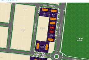 Lot 631, 631 Harper Boulevard, Armstrong Creek, Vic 3217