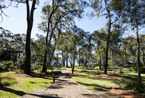Lot 491, Murrays Beach, NSW 2281