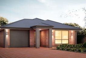 Lot 302 Polo Drive, Mount Barker, SA 5251