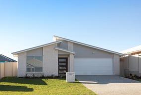 5 Lochie Drive, Redland Bay, Qld 4165