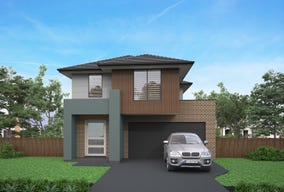 Lot 527 Bodalla Street, Tullimbar, NSW 2527