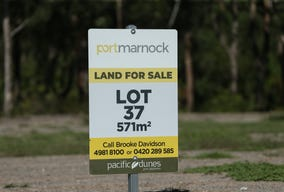 Lot 37, Portmarnock Close, Medowie, NSW 2318
