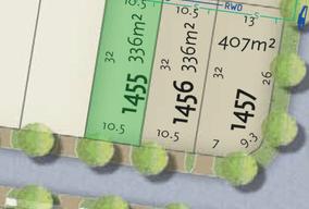 Lot 1455, Providence, Ripley, Qld 4306