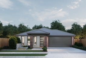 Lot 103 Peppercress Loop, Beveridge, Vic 3753