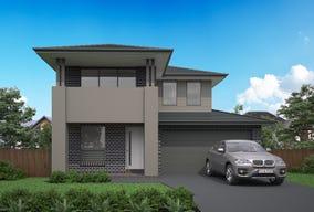 Lot 214 Monmouth Drive, Box Hill, NSW 2765