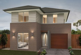 Lot 13 Proposed Road, Leppington, NSW 2179