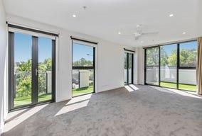 Apartment 202/932 -  Riversdale Road, Surrey Hills, Vic 3127