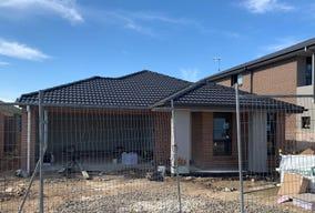Lot 261 Glenabbey Street, Marsden Park, NSW 2765