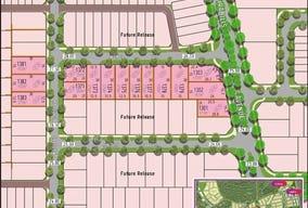 Lot 1382 Mereweather Avenue, Alkimos, WA 6038